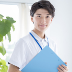 医療法人生寿会 日進老人保健施設(ID:ni0077122820-1)