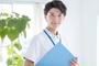 医療法人生寿会 日進老人保健施設(ID:ni0077122820-1)のバイトメイン写真