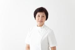 医療法人生寿会 日進老人保健施設(ID:ni0077122820-5)