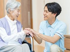 医療法人生寿会 日進老人保健施設(ID:ni0077073021-6)