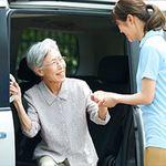 医療法人生寿会 日進老人保健施設(ID:ni0077032520-3)