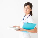 医療法人和合会 和合病院(ID:wa0112033121-1)