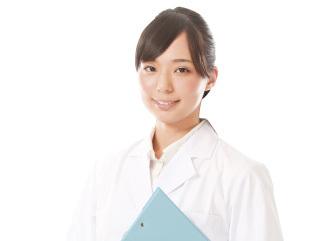 医療法人和合会 和合病院(ID:wa0112083021-1)のバイトメイン写真
