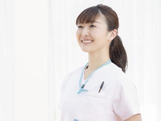 医療法人和合会 和合病院(ID:wa0112042821-3)のバイトメイン写真