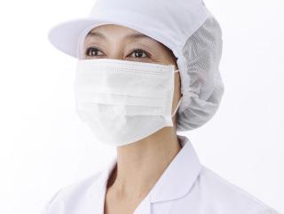 医療法人和合会 和合病院(ID:wa0112042821-6)のバイトメイン写真