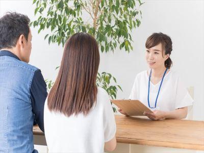 医療法人和合会 和合病院(ID:wa0112032520-2)のバイトメイン写真