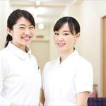 医療法人和合会 和合病院(ID:wa0112032520-3)