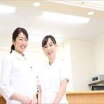 医療法人和合会 和合病院(ID:wa0112012521-1)