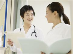 医療法人和合会 和合病院(ID:wa0112102620-1)