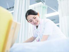 医療法人和合会 和合病院(ID:wa0112012521-3)