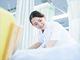 医療法人和合会 和合病院(ID:wa0112073021-3)のバイトメイン写真