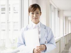医療法人和合会 和合病院(ID:wa0112012521-2)