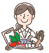 メーキュー株式会社(ID:me0001033121-4)-2