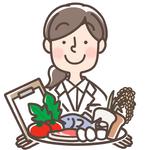 メーキュー株式会社(ID:me0001012721-2)