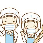 メーキュー株式会社(ID:me0001083021-2)-2