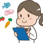 メーキュー株式会社(ID:me0001012721-7)