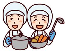 メーキュー株式会社(ID:me0001053121-5)-2
