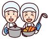 【メーキュー株式会社(ID:me0001053121-5)-1】のバイトメイン写真