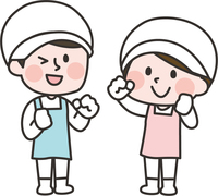 メーキュー株式会社(ID:me0001071921-3)
