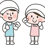 メーキュー株式会社(ID:me0001083021-4)-1