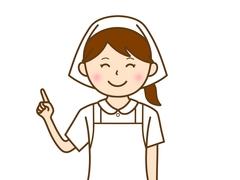 メーキュー株式会社(ID:me0001071921-4)