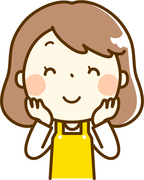 メーキュー株式会社(ID:me0001071921-7)