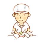 メーキュー株式会社(ID:me0001083021-2)-1