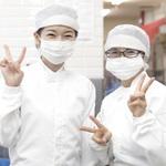メーキュー株式会社(ID:me0001071221-1)