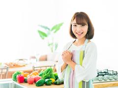 メーキュー株式会社(ID:me0001062121-4)