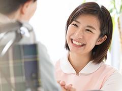 さわやかサービス(ID:si0758032421-3)