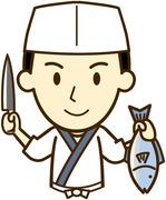 スーパーセンタートライアル 安八店 (IDa1306040820-3)