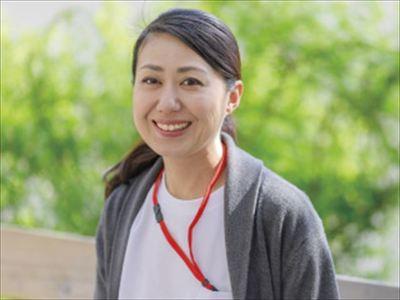 社会福祉法人紫水会 オーネスト熱田の杜(ID:o0166040820-1)のバイトメイン写真