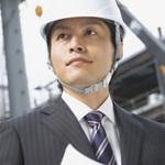 寺井土木株式会社(te0435041520-02)