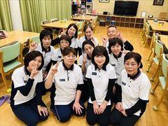 株式会社ナチュラル 通所なちゅらる(ID:na0293041520-2)