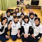 株式会社ナチュラル 通所なちゅらる (ID:na0293041520-1)