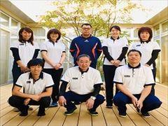 株式会社ナチュラル 通所なちゅらる(ID:na0293041520-4)