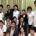 株式会社大理 なちゅらる訪問看護リハビリステーション(ID:na0293093020-1)