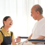 住宅型有料老人ホーム たちばなの香(ID:sa0590011321-1)