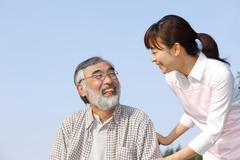 住宅型有料老人ホーム たちばなの香(ID:sa0590011321-2)