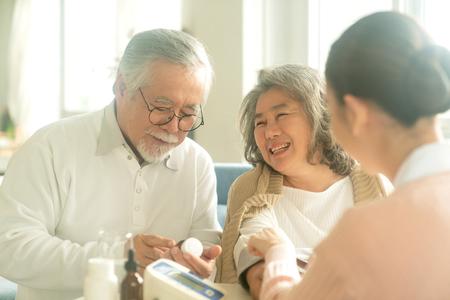 住宅型有料老人ホーム たちばなの香(ID:sa0590011321-4)のバイトメイン写真