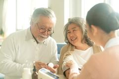 住宅型有料老人ホーム たちばなの香(ID:sa0590011321-4)