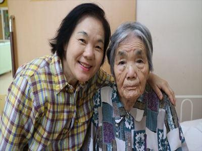 住宅型有料老人ホーム たちばなの香(ID:sa0590041520-6)のバイトメイン写真