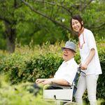住宅型有料老人ホーム たちばなの香(ID:sa0590-041520-1)