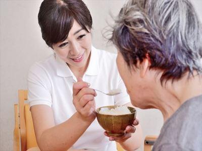 住宅型有料老人ホーム たちばなの香(ID:sa0590041520-2)のバイトメイン写真