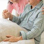 住宅型有料老人ホーム たちばなの香(ID:sa0590041520-10)