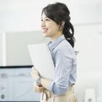 株式会社まるやま 半田店(IDma0497041520-2)