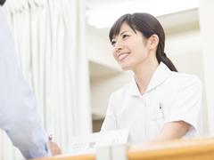 医療法人ハーブ内科皮フ科(ha0228061720-5)