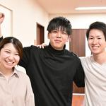 社会福祉法人紫水会 オーネスト桃花林(ID:o0152071221-1)