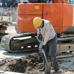 有限会社加納建設(ID:ka0696071520-1)