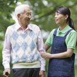 特別養護老人ホーム るぴなすビラ(ID:ha0311042820-4)
